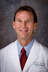 Nathan M. Ross, M.D.
