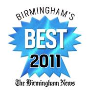 birminghams-best-2011